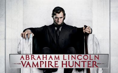 Abraham_Lincoln_Vampire_Hunter_img