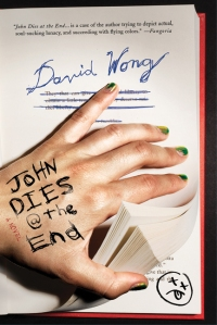 JohnDies_Book