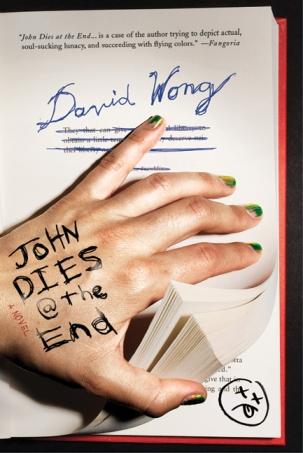 JohnDies_Book