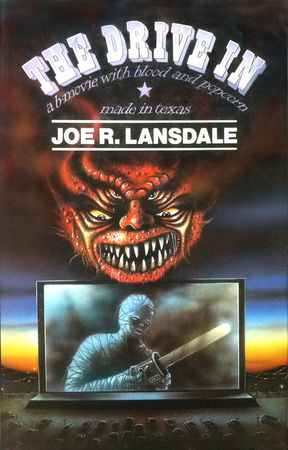 312838_the-drive-in---joe-r-lansdale