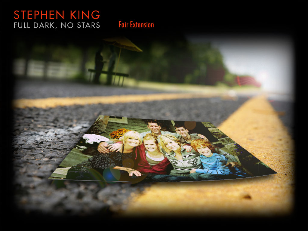 an extensive examination of stephen king s full dark no stars 25898d 1024x768 fairext the third novella in stephen king s