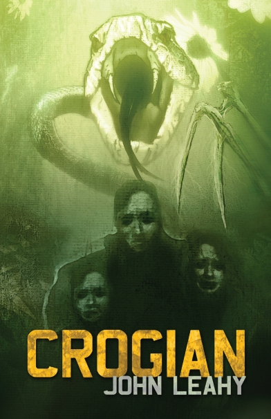 crogian-book-cover