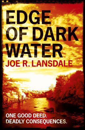 edge-of-dark-water