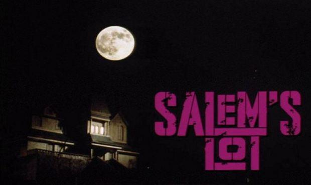 Salems-Lot