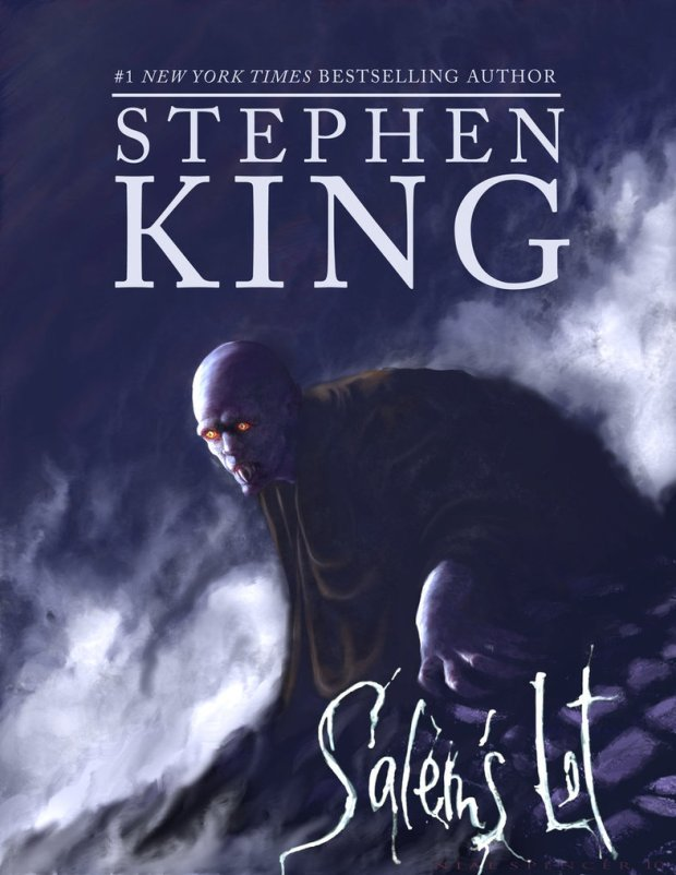 stephen_king__s_salem__s_lot_by_starvingzombie-d339o22