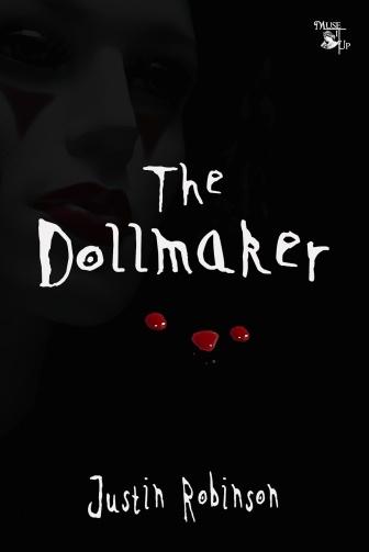 The+Dollmaker+300dpi