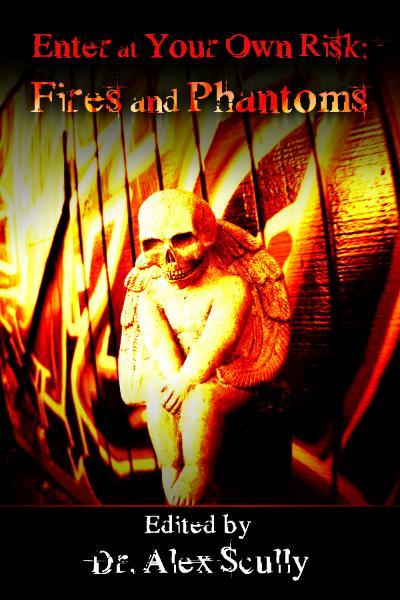 firesandphantoms
