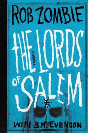 Rob-Zombie-The-Lords-of-Salem