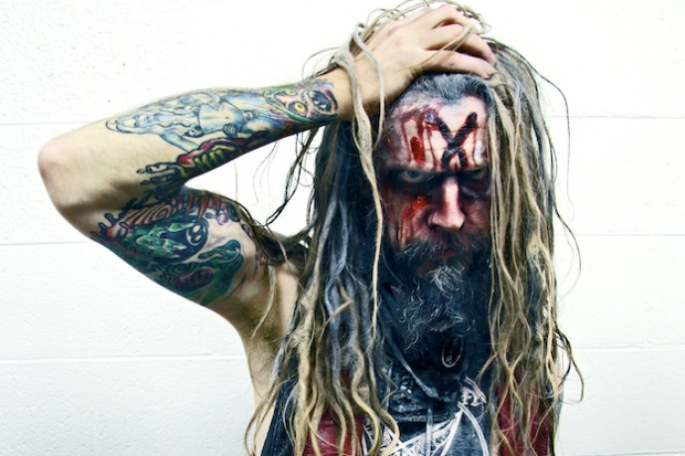 Rob-Zombie1