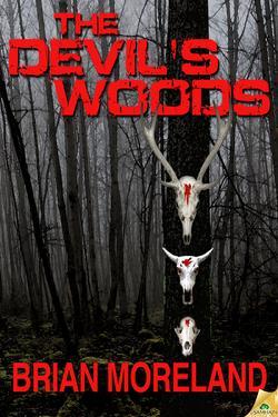 250_Devil_s_Woods_300