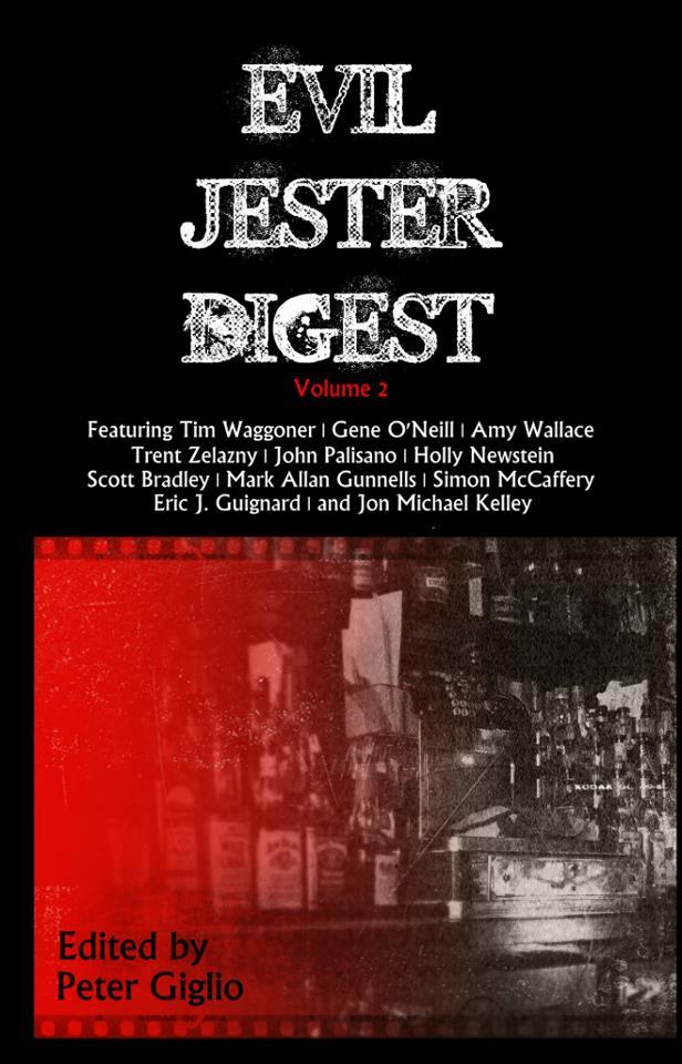 evil-jester-digest-volume-2