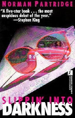 Slippin-Into-Darkness-Partridge-Norman-9781575660042