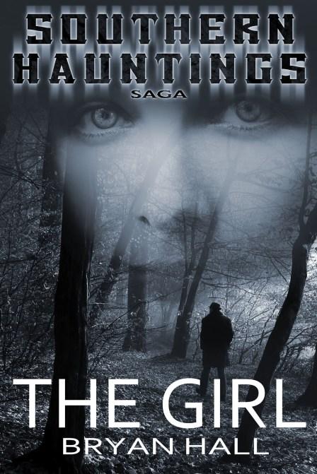 TheGirl.SemiFinal+copy