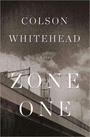 zone-one-colson-whitehead