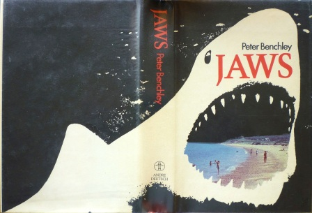 Benchley_Jaws_full_cover