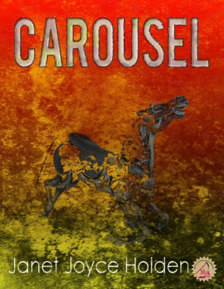 Carousel_COVER