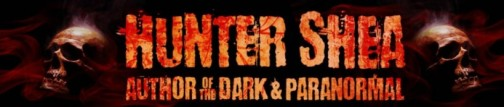cropped-hunter-shea-banner