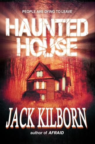 JAKonrath_HauntedHouse_eFINALclean