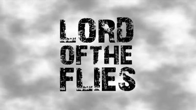 lord-of-the-flies-trailer_scruberthumbnail_0