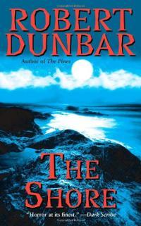 shore-robert-dunbar-book-cover-art