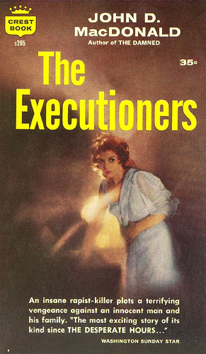 0057-executioners-the-598