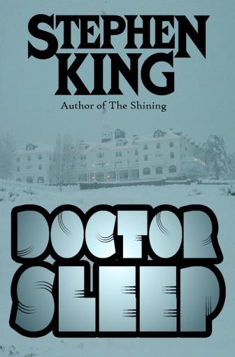 1333494301-Doctor Sleep Cover