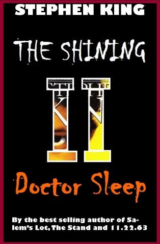 doctor+sleep
