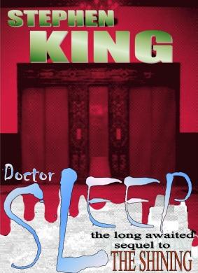 DOCTOR+SLEEP+stephen+king