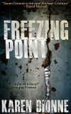 Karen Dionne 'Freezing Point' Review