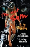 Jack Ketchum and Lucky McKee Nominated for a Shirley Jackson Award
