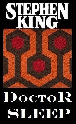 KingDrSleepTemp1stHC