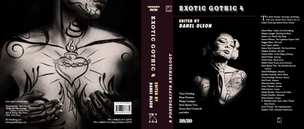 postscripts-28-29-exotic-gothic-4-jhc-edited-by-danel-olson-[2]-1313-p