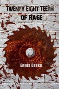28-teeth-rage-ennis-drake-paperback-cover-art