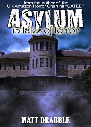 asylum front 2013 copy