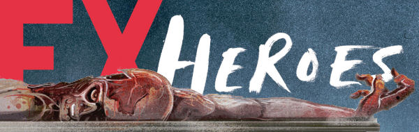 ExHeroes-banner
