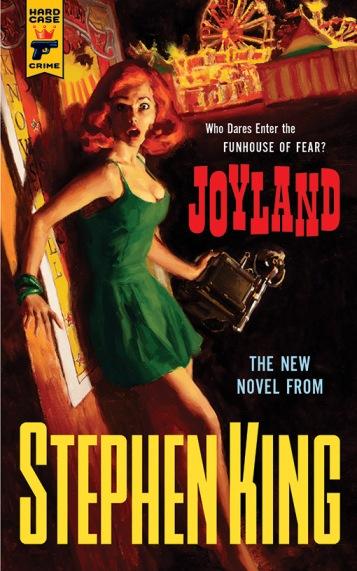 Joyland_510x816