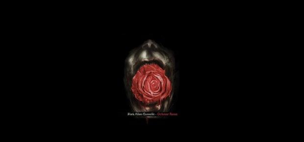 October_Roses_by_Mark_Allan_Gunnells