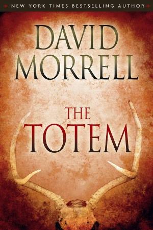 the-totem