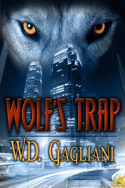 WolfsTrap72lg