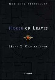 200px-House_of_leaves