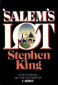 200px-Salemslothardcover