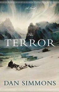 200px-Terror_simmons