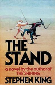 200px-The_Stand_cover