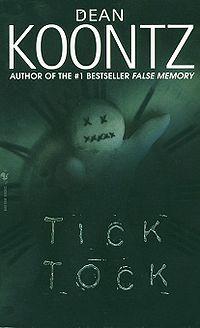 200px-Tick_Tock
