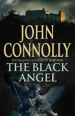 blackangel