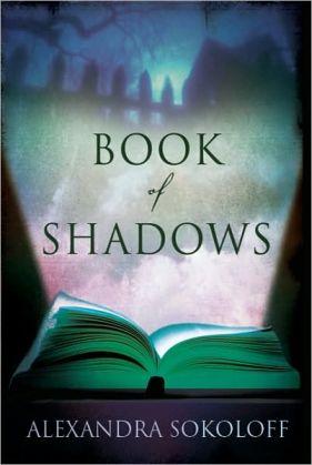 Book-of-Shadows-Alexandra-Sokoloff-12-lge