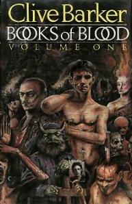 book11-250