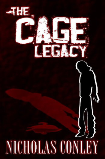 cage-legacy