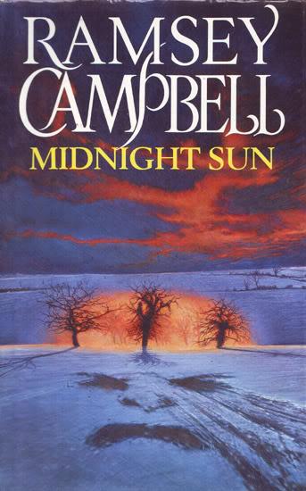 campbellmidnightsun