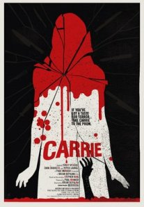 carrie_poster_new